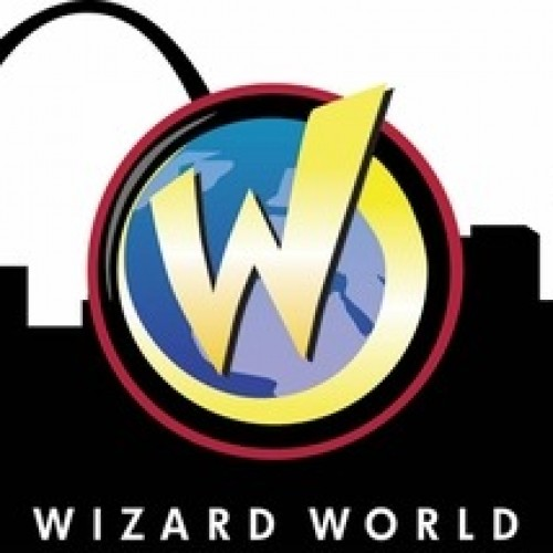 Wizard World to expand to 22 shows in 2015