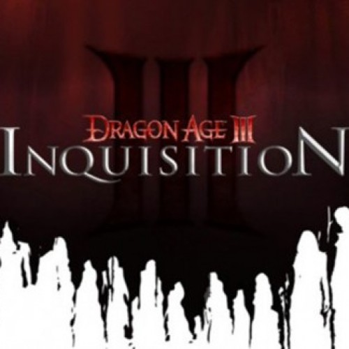 10 reasons why Dragon Age: Inquisition will resurrect the series