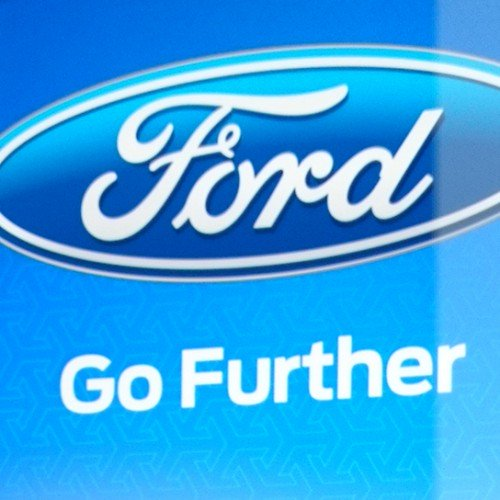 Ford Motor Company – Trend Conference (Day 1)