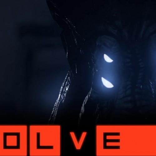 E3 2014: Evolve – My time as 'The Medic'