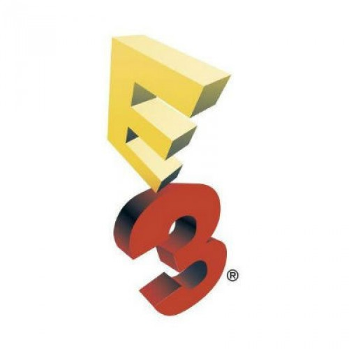 Now the public can attend E3 2015