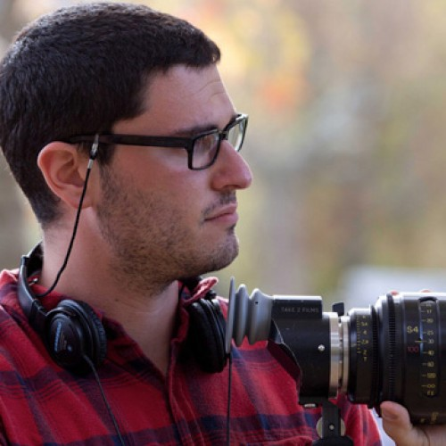 Josh Trank wants Fantastic Four fans to question his directing
