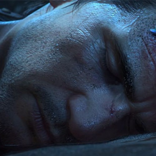 Uncharted 4 delayed to 2016