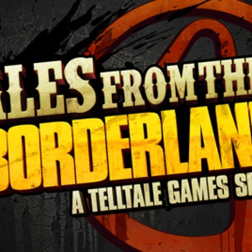 Tales from the Borderlands: A Telltale Games Series premiere trailer
