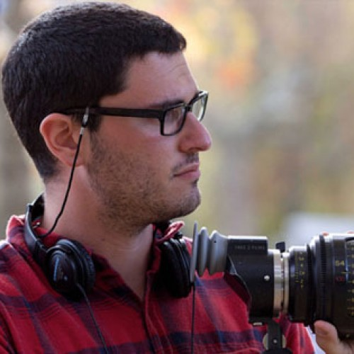 Disney booted Josh Trank from Star Wars spin-off?