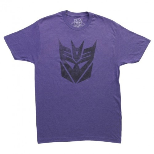 Contest – Transformers: Age of Extinction T-shirts Giveaway