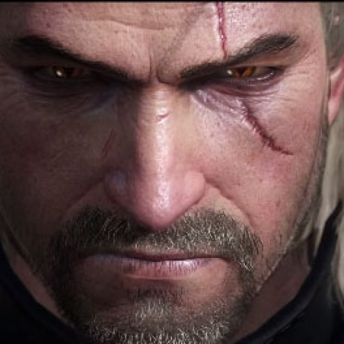 The Witcher 3 to run at 900p for Xbox One and 1080p for PS4?