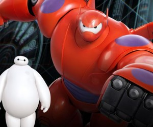 1405130453000-BAYMAX-BIG-HERO-6-MOV-JY-965--65727092