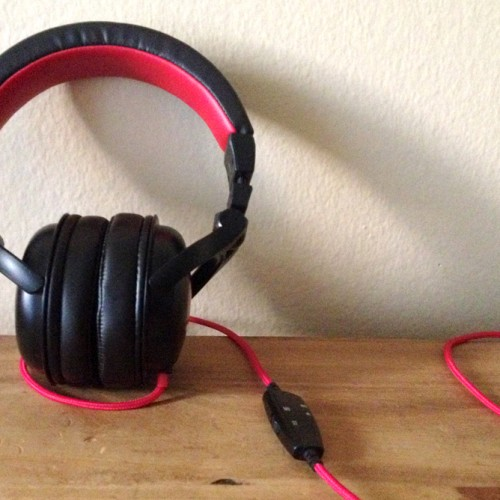 Wicked Audio Solus headphone review: Pleasant price and quality