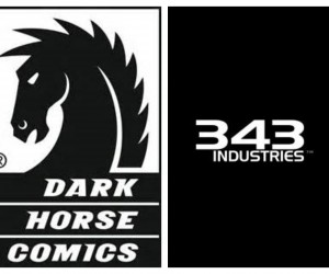343-industries-logo