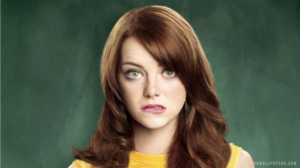emma_stone_in_easy_a-1366x768