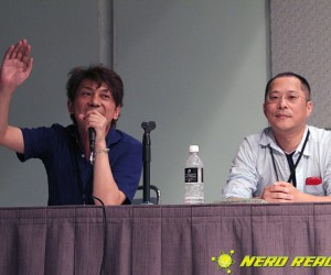 AX2014-sunrisepanel