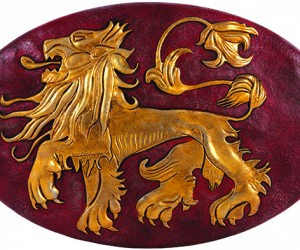 DHC_SDCC2014_GOT_LannisterShield.135403
