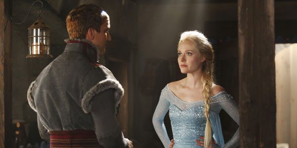 Georgina_Haig_66419 frozen once time