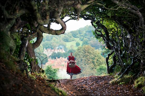 Into the Woods image003