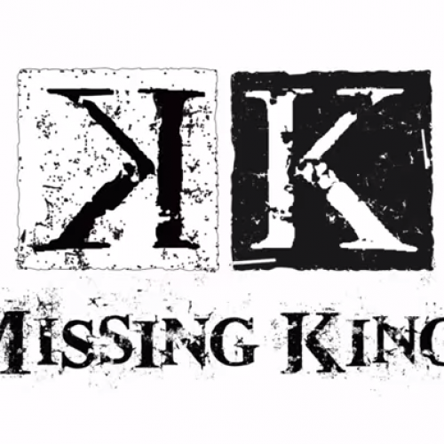 K: Missing Kings (anime review)