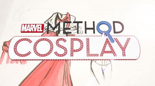 MARVELMETHODCOSPLAY_LOGO2