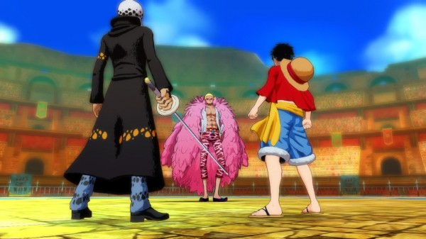 One-Piece-Unlimited-World-Red_3
