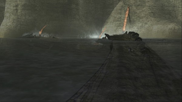 Shadow-of-The-Colossus-1080p-Hydrus-Dragon-7