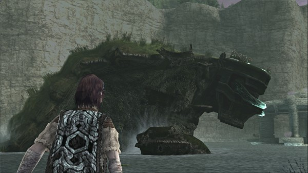 Shadow-of-th-Colossus-SOTC-Wallpaper-Pelagia-Great-Basilisk-08