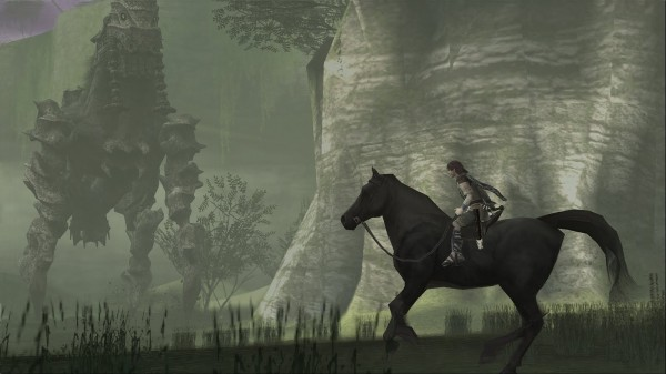 Shadow-of-the-Colossus-1080p-Phaedra-42