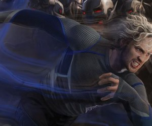 age of ultron avengers quicksilver thumb