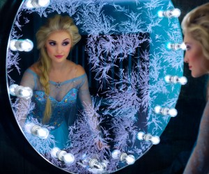 anna faith frozen elsa chive - 01