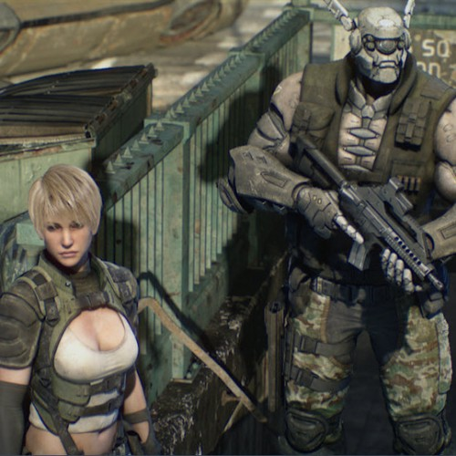 SDCC 2014: Meeting up with Appleseed Alpha's Shinji Aramaki