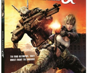 appleseed-alpha-box-art-lo-resjpg-9ab220_960w