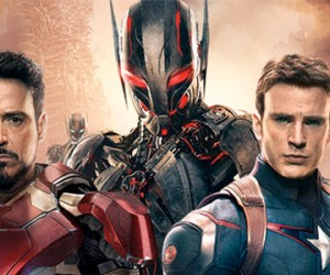 avengers_age_of_ultron_header