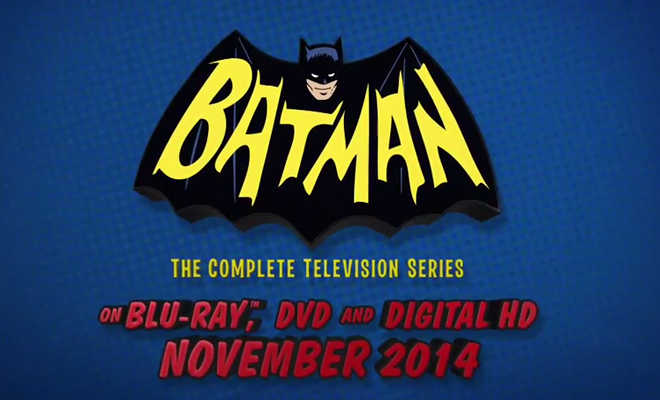 batman-the-complete-television-series-release-date