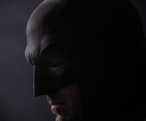 battfleck ben affleck batman