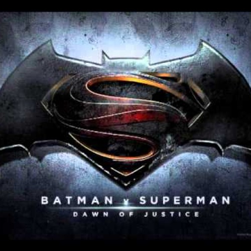 Everything you know about Batman v Superman was a lie…probably