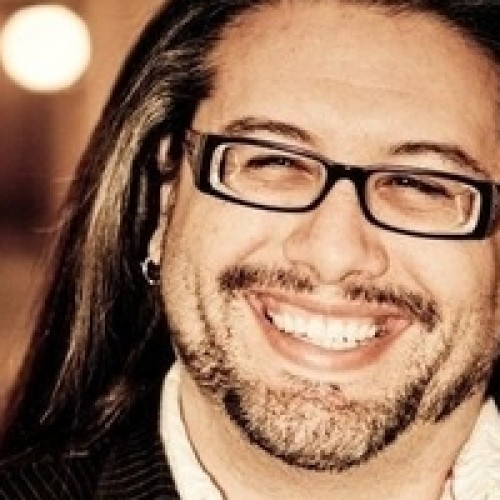 John Romero – 'PC is decimating console, just through price'