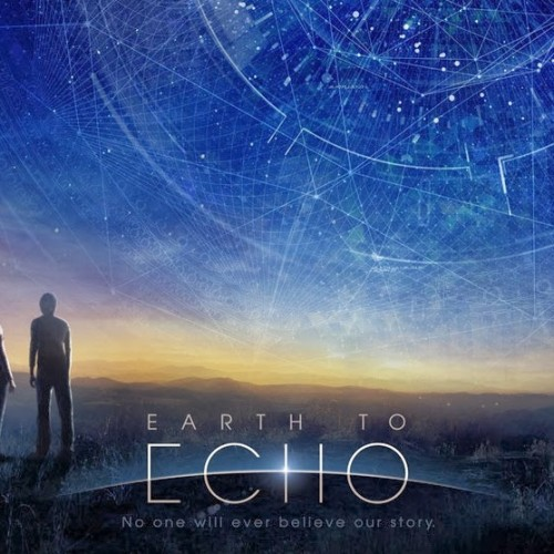 Review: 'Earth to Echo' is this generation's 'ET'…kinda