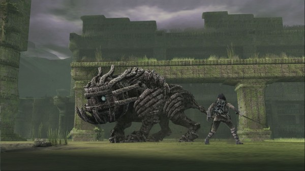electricblueskies.com-Shadow-Colossus-1080p-Cenobia-11