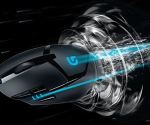 g402-featured