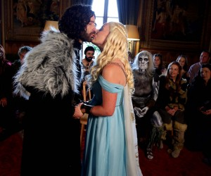 game of thrones wedding2
