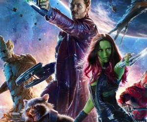 guardians-of-the-galaxy-poster (1)