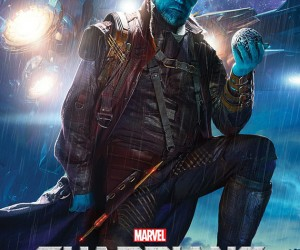 guardians-of-the-galaxy-posters-yondu