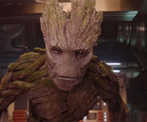 guardians_of_the_galaxy_groot_awesome_mix_vol1