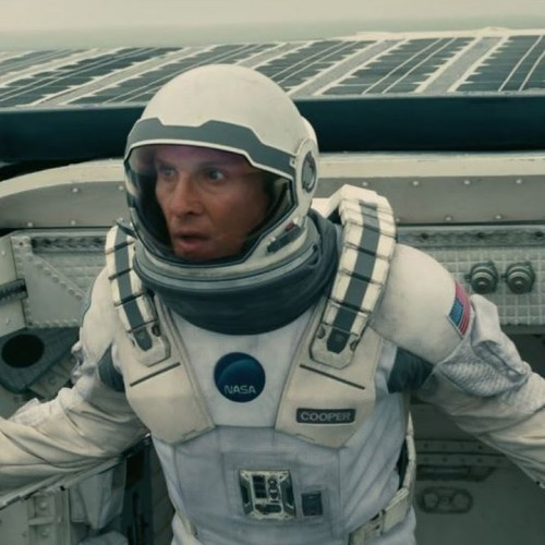 Third Interstellar trailer gives us more clues