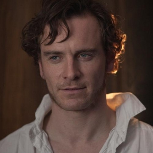 Michael Fassbender's present and past characters revealed for Assassin's Creed movie?