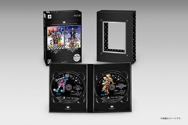 kh25_product_detail_game_02_img_02