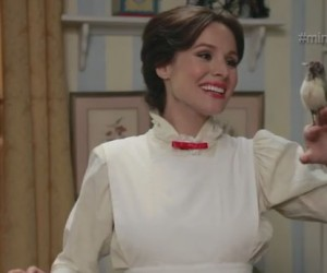 mary poppins funny or die kristen bell