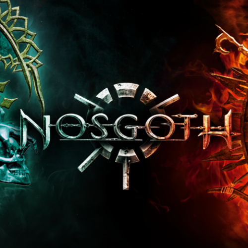 SDCC 2014: Square Enix, Keen Games and Deep Silver show off Nosgoth, Sacred 3 and Escape Dead Island