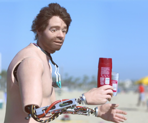 old-spice-android-hed-2014