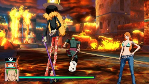 one_piece_unlimited_world_red-2486390