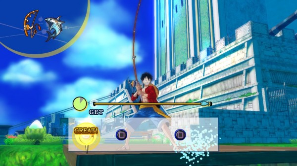 one_piece_unlimited_world_red-2499692