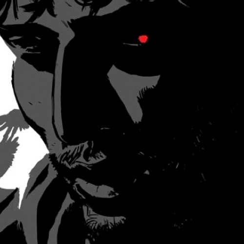 SDCC 2014: Robert Kirkman's Outcast going into pre-production for Cinemax